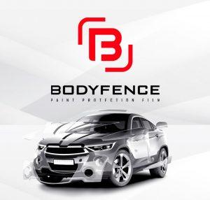 BODYFENCE