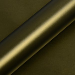 Пленка HX30N71M