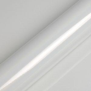 Пленка HX30RW002B