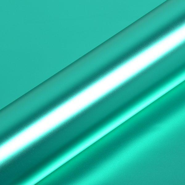 HX30SCH01B (Супер хром серебро 1.37)