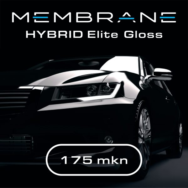 Membrane Hybrid Elite Gloss 1.52 купить в Москве